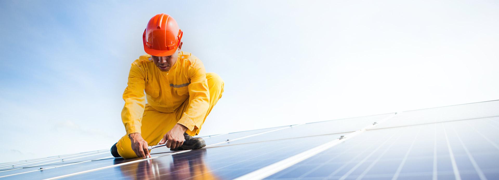 Solar-kit.in