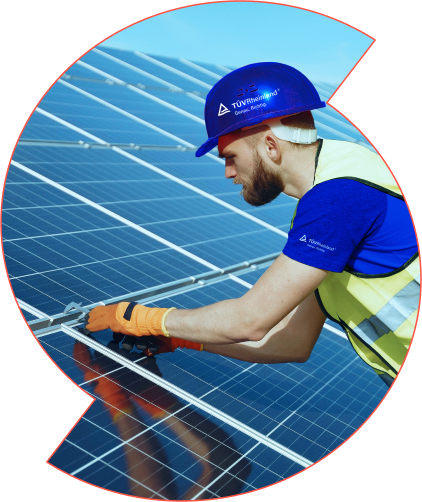 Logo Solar-kit.in - photovoltaic panels