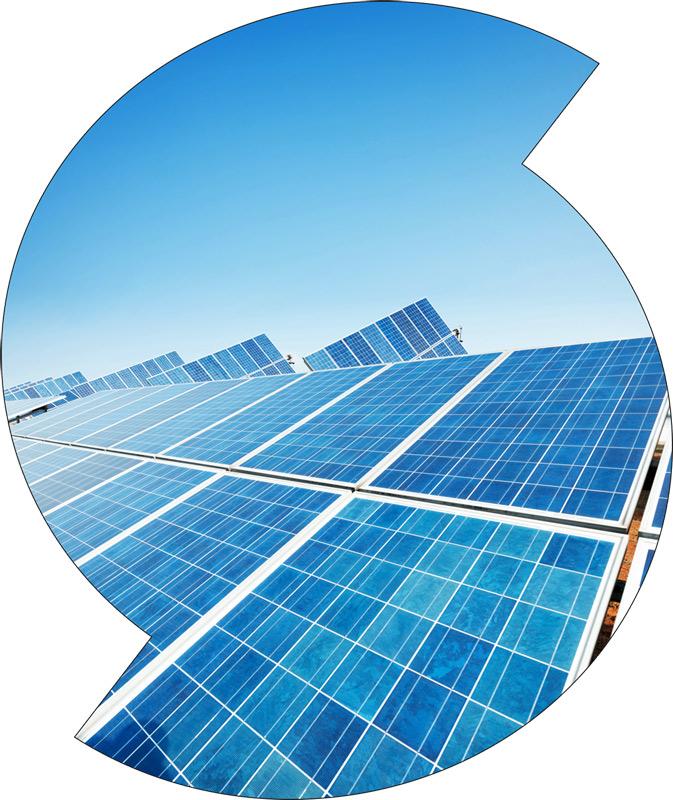 Logo Solar-kit.in - photovoltaic panels